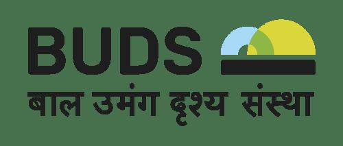 Buds Email Logo 1