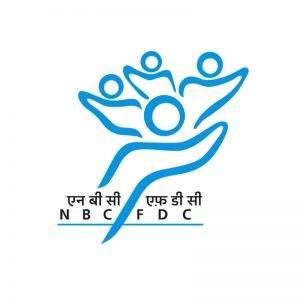 Nbc Fdc Logo