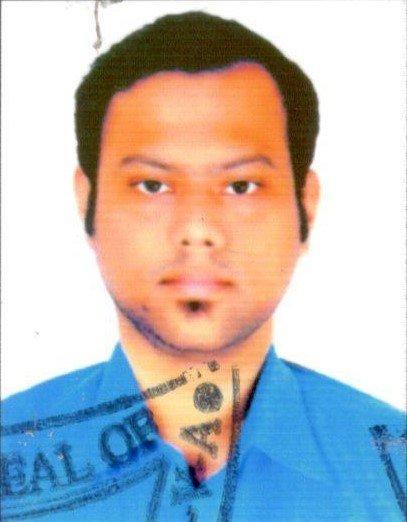 Pranab Chatterrjee (1)