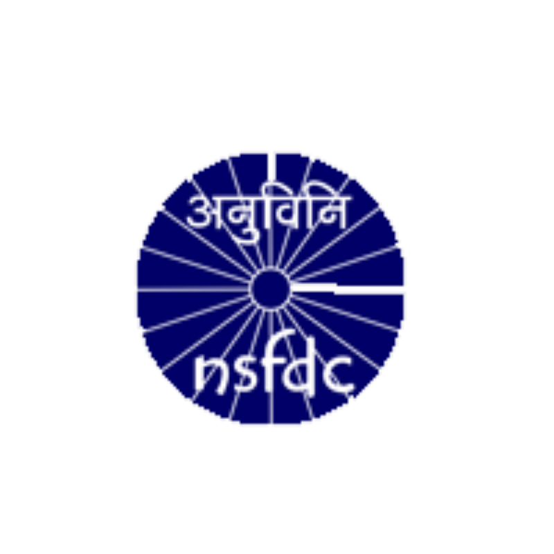 Nsfdc Logo 1